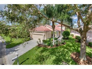 3215 Village Ln, Port Charlotte, FL 33953