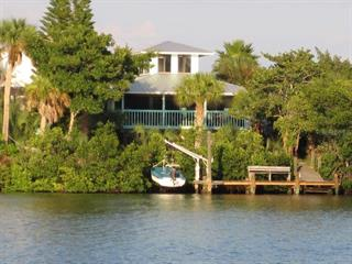 291 Kettle Harbor Dr, Placida, FL 33946