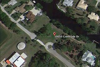 10050 Creekside Dr, Placida, FL 33946