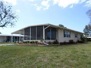 1317 Sanderling Dr, Englewood, FL 34224