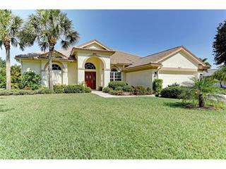 14455 Silver Lakes Cir, Port Charlotte, FL 33953