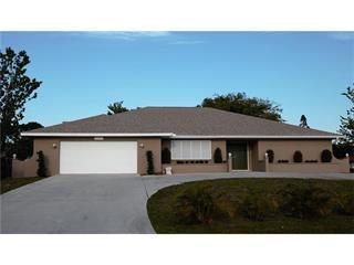 1030 Schooner Ln, Englewood, FL 34224