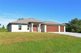 10132 Bentley Ave, Englewood, FL 34224