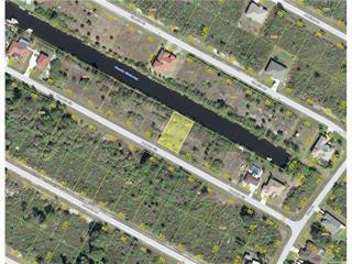 13622 Begonia Cir, Port Charlotte, FL 33981
