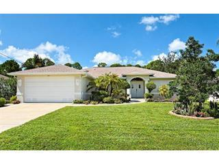 157 Long Meadow Ln, Rotonda West, FL 33947