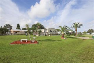 1300 Mallard Dr, Englewood, FL 34224