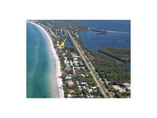 2931 Shore Ln, Boca Grande, FL 33921