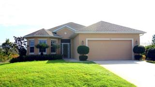115 Wright Dr, Rotonda West, FL 33947