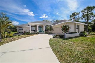 39 Pine Valley Ct, Rotonda West, FL 33947