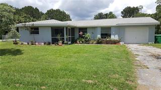 1570 Scotten St, Port Charlotte, FL 33952