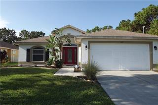 125 Jennifer Dr, Rotonda West, FL 33947
