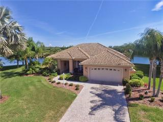 321 Lake Tahoe Ct, Englewood, FL 34223