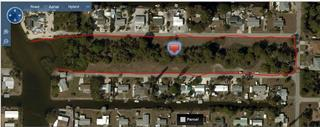 1195 Andrews St, Englewood, FL 34224