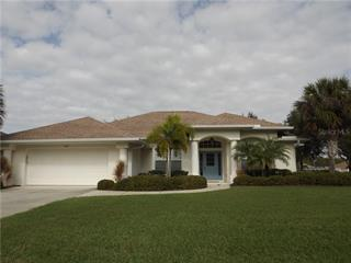613 Rotonda Cir, Rotonda West, FL 33947