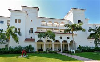 11180 Hacienda Del Mar Blvd #C-202, Placida, FL 33946