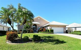 325 Coral Creek Dr, Placida, FL 33946