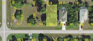 422 Albatross Rd, Rotonda West, FL 33947
