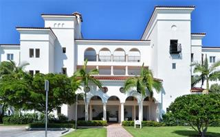 11200 Hacienda Del Mar Blvd #B-204, Placida, FL 33946