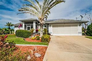 727 Rotonda Cir, Rotonda West, FL 33947