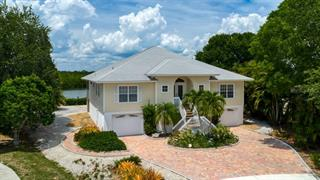 13120 Placida Point Ct, Placida, FL 33946
