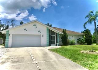 2053 Pennsylvania Ave, Englewood, FL 34224