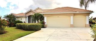 4115 Cape Haze Dr, Placida, FL 33946