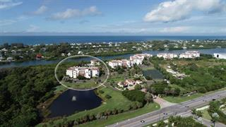 11220 Hacienda Del Mar Blvd #A-402, Placida, FL 33946