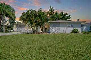 20 Golfview Rd, Rotonda West, FL 33947