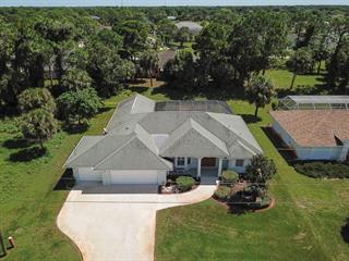 253 Broadmoor Ln, Rotonda West, FL 33947