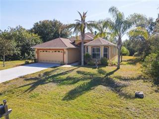 157 Baytree Dr, Rotonda West, FL 33947