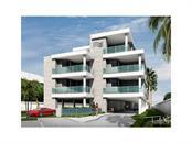 2690 N Beach Road 2, Englewood, FL 34223