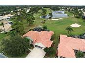 8201 Lakeside Dr, Englewood, FL 34224