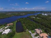 Vacant Land for sale at 4700 Arlington Dr, Placida, FL 33946 - MLS Number is D5912662