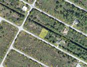 14076 Chesswood Ln, Port Charlotte, FL 33981