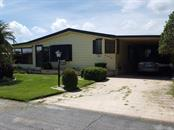 528 La Playa Cir, North Port, FL 34287