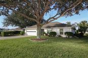 248 Park Forest Blvd, Englewood, FL 34223