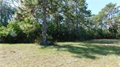 Vacant Land for sale at 193 Australian Dr, Rotonda West, FL 33947 - MLS Number is D5917158