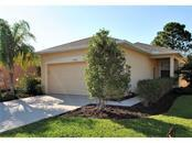 11986 Tempest Harbor Loop, Venice, FL 34292