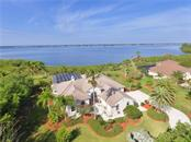 Single Family Home for sale at 3121 Rivershore Ln, Port Charlotte, FL 33953 - MLS Number is D5917816