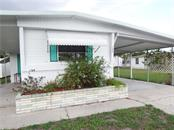 169 Via Madonna Englewood FL - Manufactured Home for sale at 169 Via Madonna, Englewood, FL 34224 - MLS Number is D5918584
