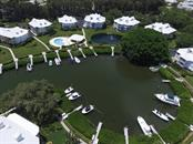 Marina With Boat Slips and Second Pool - Condo for sale at 11000 Placida Rd #2603, Placida, FL 33946 - MLS Number is D5918679