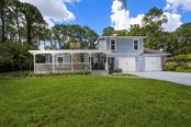 17420 Vallybrook Ave, Port Charlotte, FL 33954
