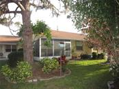 Must see to appreciate! - Condo for sale at 6796 Gasparilla Pines Blvd #14, Englewood, FL 34224 - MLS Number is D5919892