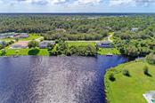 Vacant Land for sale at 6420 Blueberry Dr, Englewood, FL 34224 - MLS Number is D5920392
