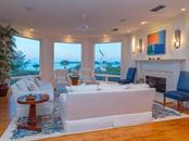 Living Room - Single Family Home for sale at 16180 Sunset Pines Cir, Boca Grande, FL 33921 - MLS Number is D5921408