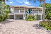 Single Family Home for sale at 220 Seabreeze Ct, Boca Grande, FL 33921 - MLS Number is D5922813