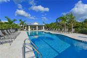 Clubhouse Pool - Single Family Home for sale at 8944 Scallop Way, Placida, FL 33946 - MLS Number is D5923173