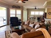 Bright and open floor plan. Perfect for entertaining. - Condo for sale at 8541 Amberjack Cir #402, Englewood, FL 34224 - MLS Number is D5923680