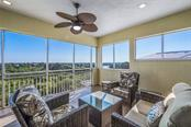 Condo for sale at 8541 Amberjack Cir #402, Englewood, FL 34224 - MLS Number is D5923680