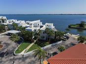 Condo for sale at 2955 N Beach Rd #d121, Englewood, FL 34223 - MLS Number is D6100045